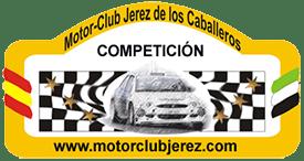 MOTOR CLUB JEREZ DE LOS CABALLEROS